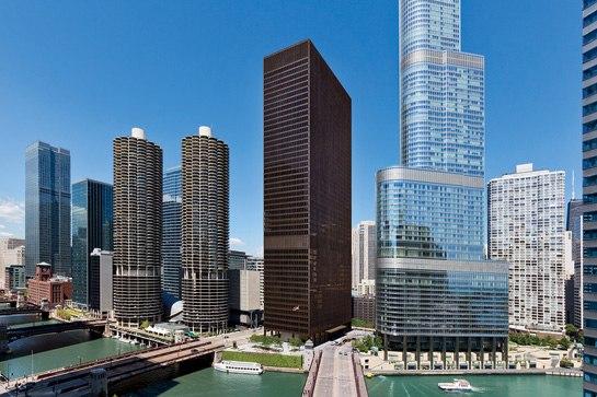 cn_image_1.size.ibm-building-02-langham-hotel-chicago-ludwig-mies-van-der-rohe